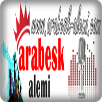 ARABESK ALEMİ