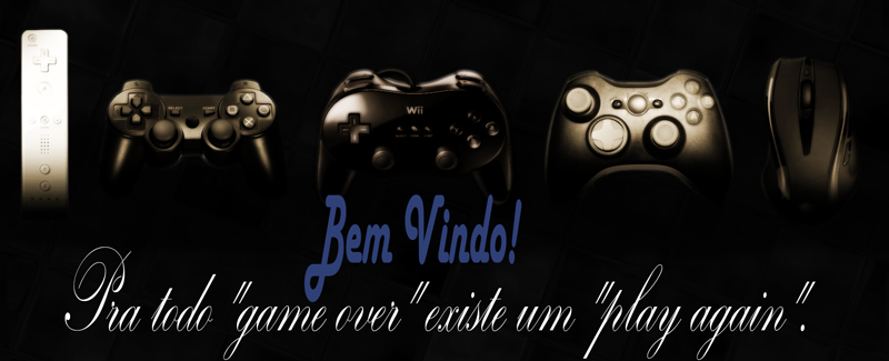 Xbox RGH Brasil