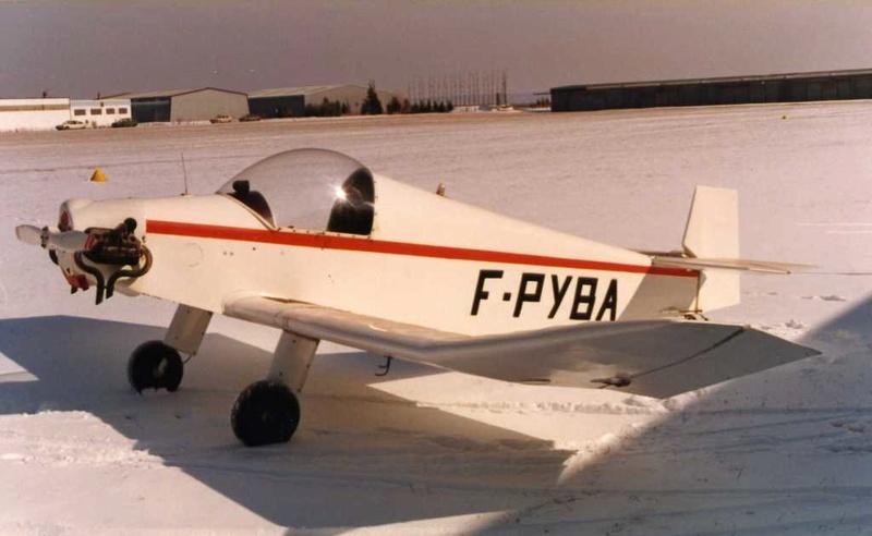 1986_110.jpg