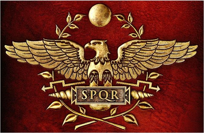 VIVRE à ROME
