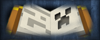 https://i37.servimg.com/u/f37/19/12/25/76/icon_c10.png