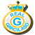 Real Atlético Garcilaso