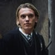 Gellert is bae