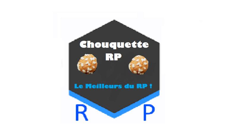ChouquetteRP