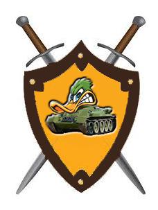 Team-Spirit-Fr (les canards de combat)