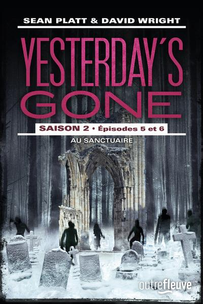 https://lesvictimesdelouve.blogspot.fr/2017/03/yesterdays-gone-saison-2-episodes-5-6.html