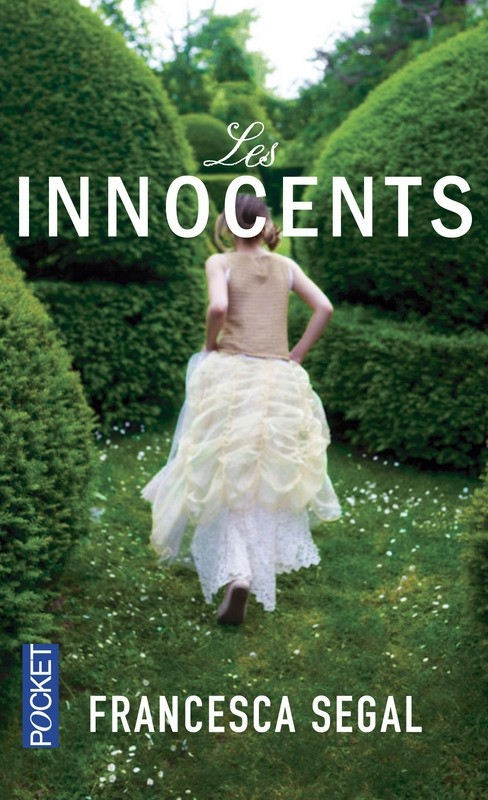 https://lesvictimesdelouve.blogspot.fr/2017/03/les-innocents-de-francesca-segal.html