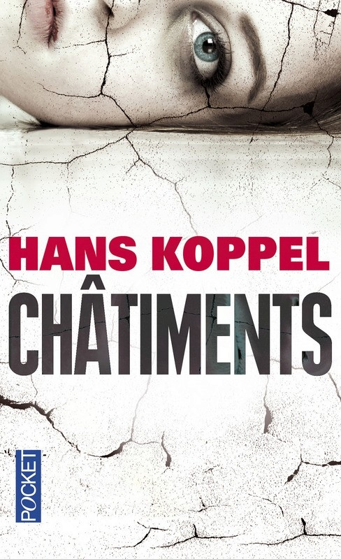 https://lesvictimesdelouve.blogspot.fr/2017/04/chatiments-de-hans-koppel.html