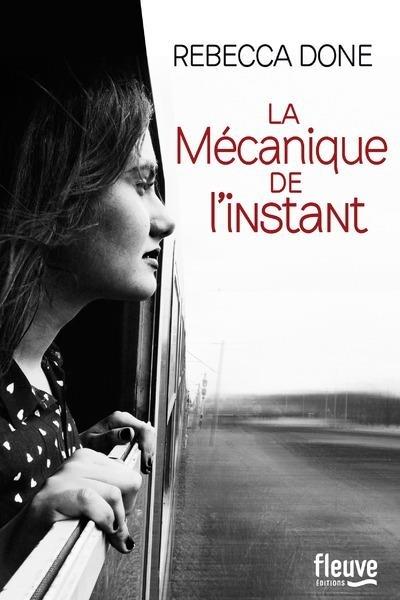 https://lesvictimesdelouve.blogspot.fr/2017/02/la-mecanique-de-linstant-de-rebecca-done.html