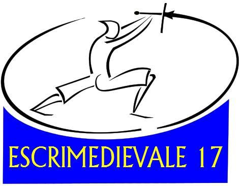 EscriMédiévale17