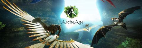https://i37.servimg.com/u/f37/19/17/22/12/archea10.jpg
