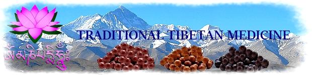 https://i37.servimg.com/u/f37/19/17/38/41/tibeta12.jpg