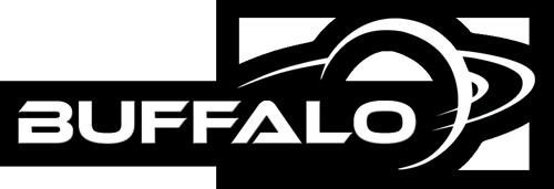 Buffalo Team