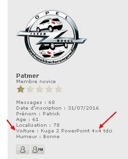 patmer10.jpg