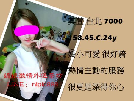 ei_ea_15.jpg