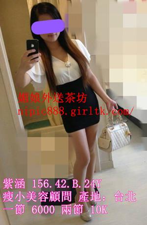oea_e_10.jpg