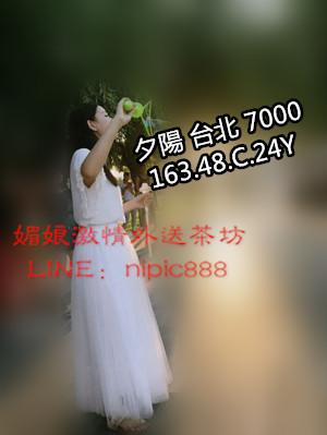 oyz_ea10.jpg