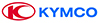 kymco-10.jpg