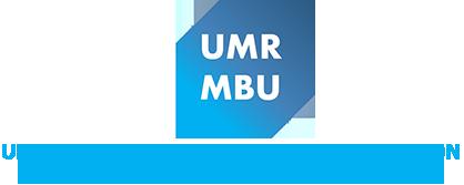 Unión Micronacional de Radiodifusión