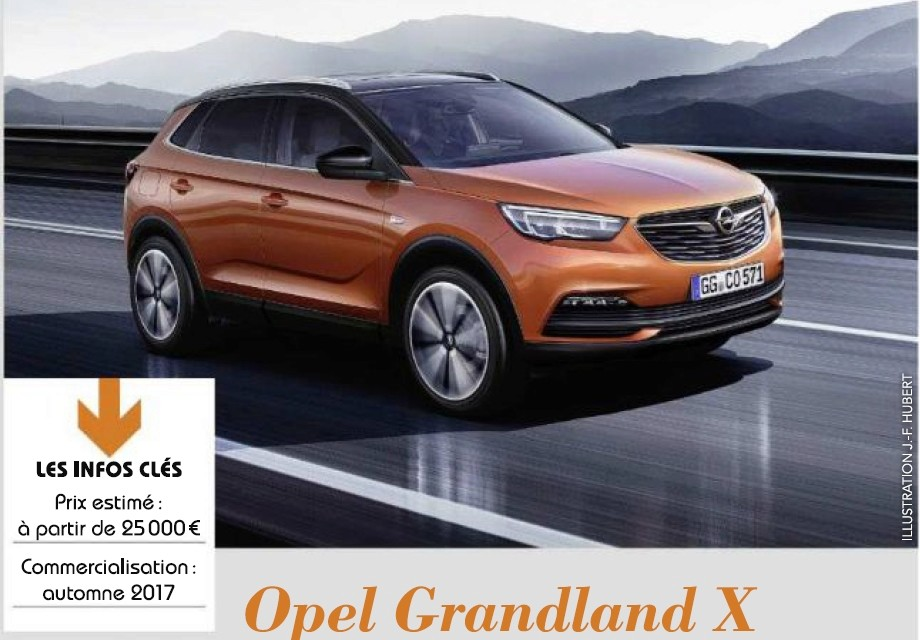 opel grandland x live2drive. Black Bedroom Furniture Sets. Home Design Ideas
