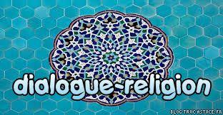 Forum Dialogue Religion Islamo Judéo Chrétienne et autres doctrines