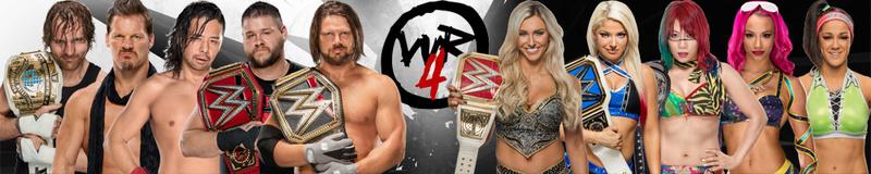 Wrestling4Real