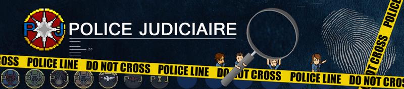 POLICE JUDICIAIRE DE HABBO