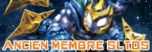Starcast-Ancien Membre SLTDS