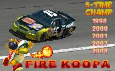 fire3l10.jpg
