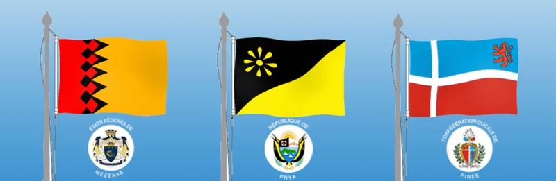 Sud-Micromonde