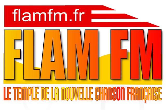 FORUM FLAM FM la radio de vos Hits !