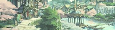 Province de Gen