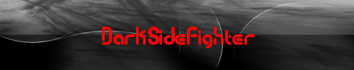 DarkSideFighter Clan