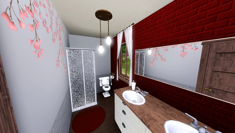 le bazar de sunday page 2. Black Bedroom Furniture Sets. Home Design Ideas