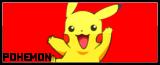 Pokemon Community