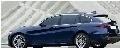 Alfa Romeo Giulia SW - Naîtra-t-elle ou pas ? Toutes la question est là