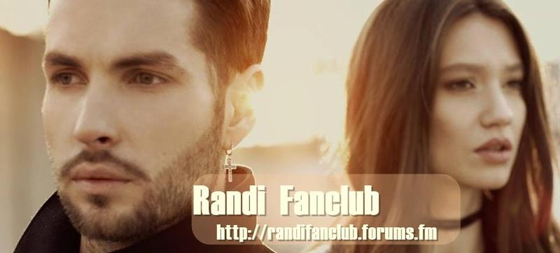 Randi Fanclub