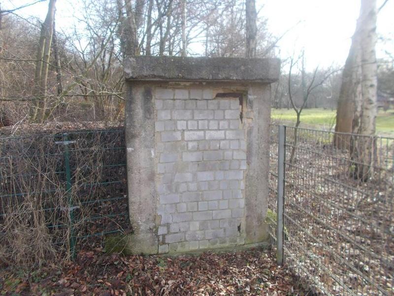 bunker10.jpg