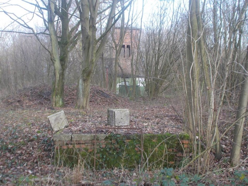 bunker11.jpg
