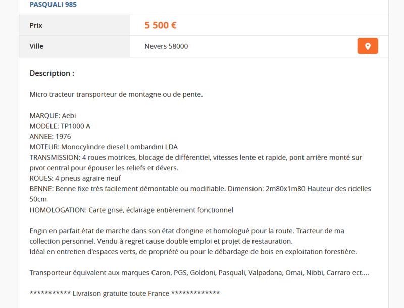 Le Bon Coin Jardinage 90 Quantum Pro Coin Mech Keyboard