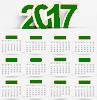 logo_calendrier