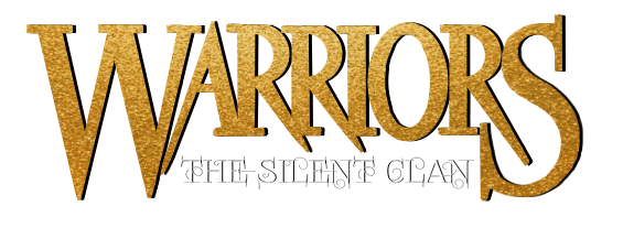 Los gatos guerreros: El clan silencioso