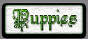 Щенки на продажу/Puppies for sale