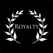 Royality™