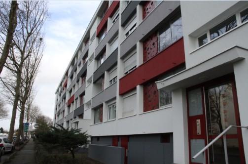 Immobilier.fra.co