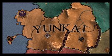 Yunkai