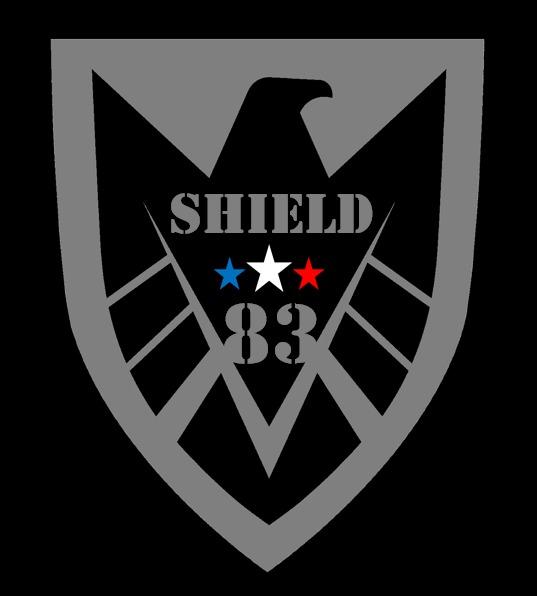 Shield83