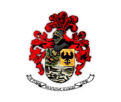 Weißfeld Institute