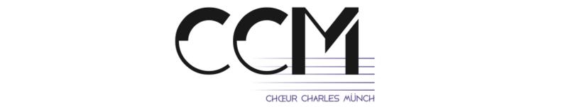 Forum du Chœur Charles Münch