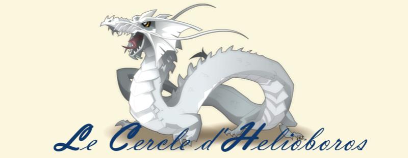Le Cercle d'Helioboros